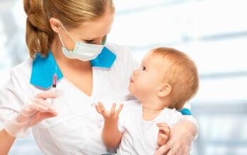 в-ранна-детска-възраст-диагностика